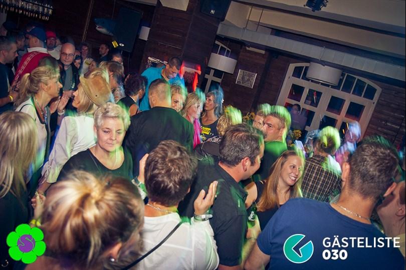 https://www.gaesteliste030.de/Partyfoto #34 Pirates Berlin vom 13.09.2014