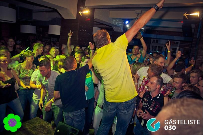 https://www.gaesteliste030.de/Partyfoto #84 Pirates Berlin vom 13.09.2014