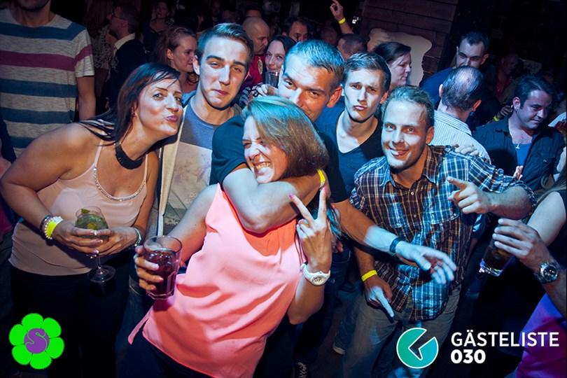 https://www.gaesteliste030.de/Partyfoto #57 Pirates Berlin vom 13.09.2014