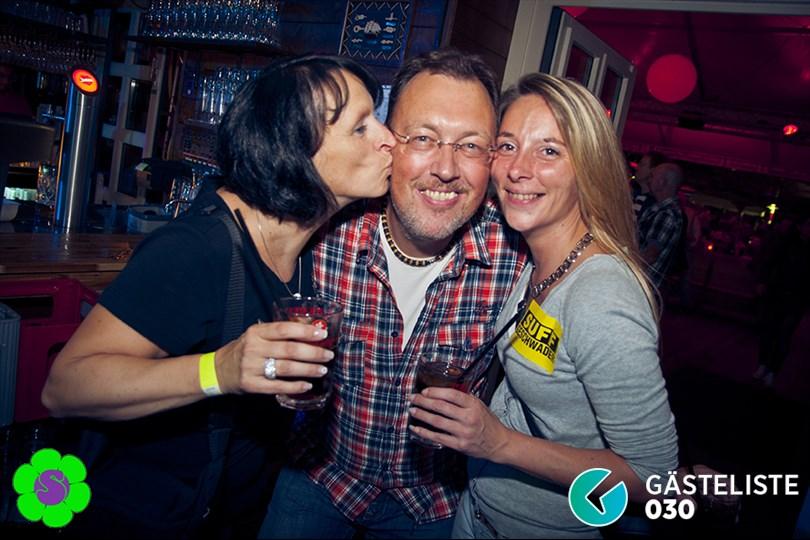 https://www.gaesteliste030.de/Partyfoto #23 Pirates Berlin vom 13.09.2014