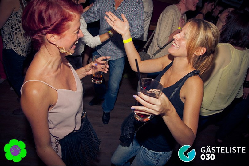 https://www.gaesteliste030.de/Partyfoto #41 Pirates Berlin vom 13.09.2014