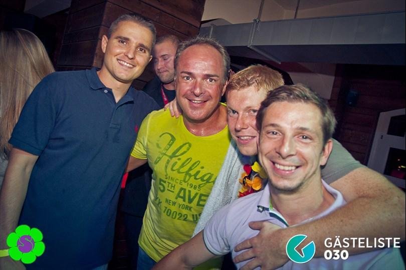 https://www.gaesteliste030.de/Partyfoto #119 Pirates Berlin vom 13.09.2014