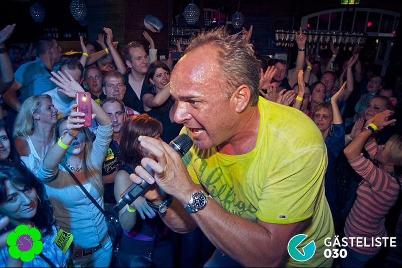 https://www.gaesteliste030.de/Partyfoto #102 Pirates Berlin vom 13.09.2014