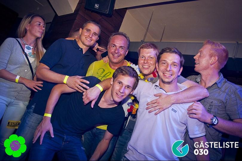https://www.gaesteliste030.de/Partyfoto #8 Pirates Berlin vom 13.09.2014