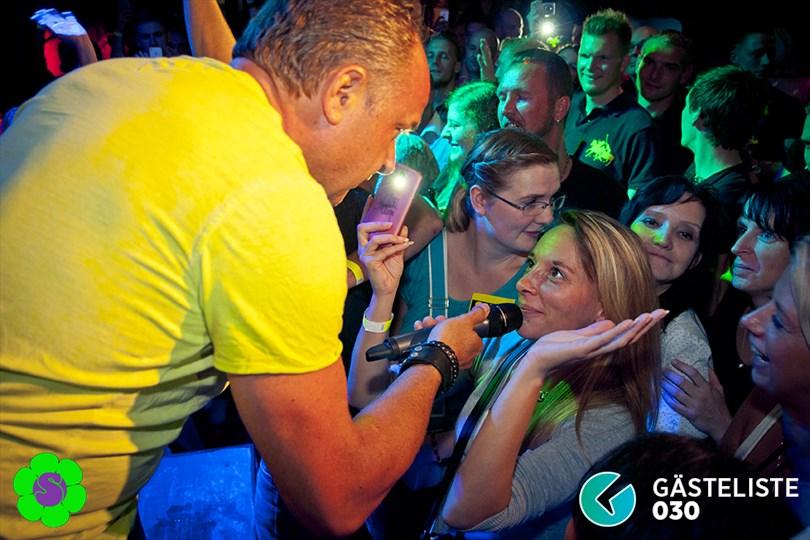 https://www.gaesteliste030.de/Partyfoto #81 Pirates Berlin vom 13.09.2014