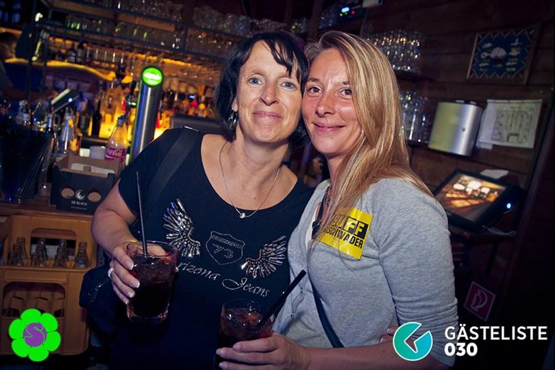 https://www.gaesteliste030.de/Partyfoto #21 Pirates Berlin vom 13.09.2014