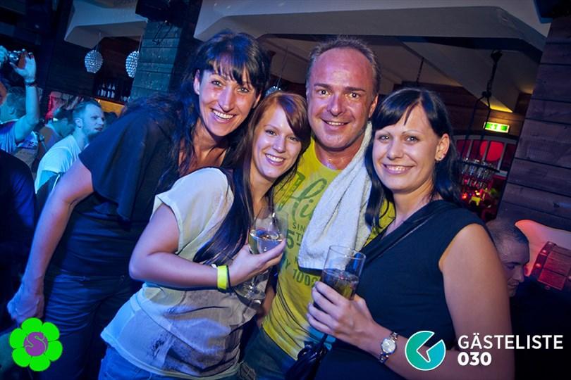 https://www.gaesteliste030.de/Partyfoto #123 Pirates Berlin vom 13.09.2014