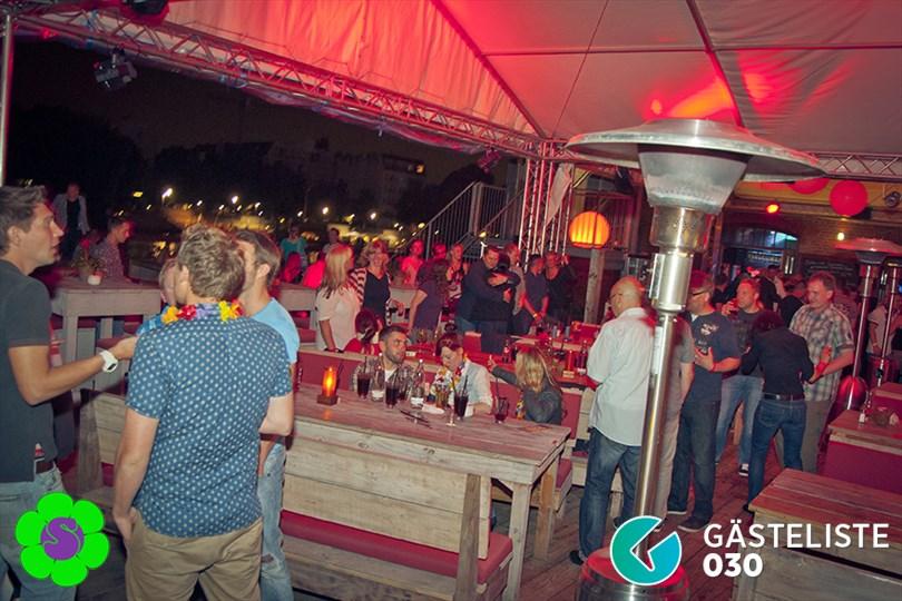 https://www.gaesteliste030.de/Partyfoto #22 Pirates Berlin vom 13.09.2014