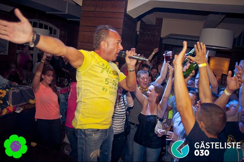 https://www.gaesteliste030.de/Partyfoto #82 Pirates Berlin vom 13.09.2014