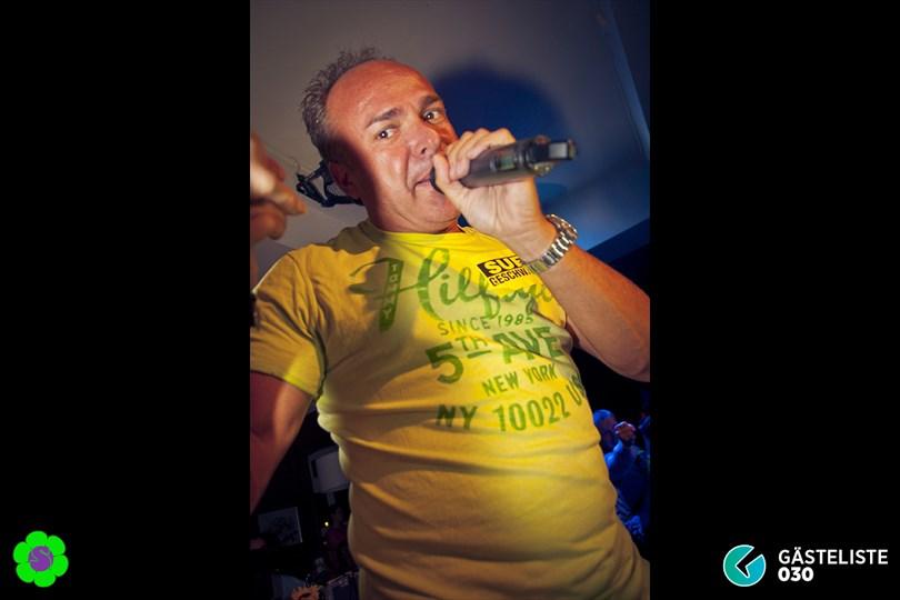 https://www.gaesteliste030.de/Partyfoto #83 Pirates Berlin vom 13.09.2014