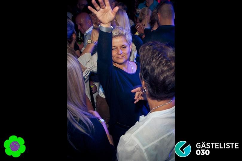 https://www.gaesteliste030.de/Partyfoto #36 Pirates Berlin vom 13.09.2014