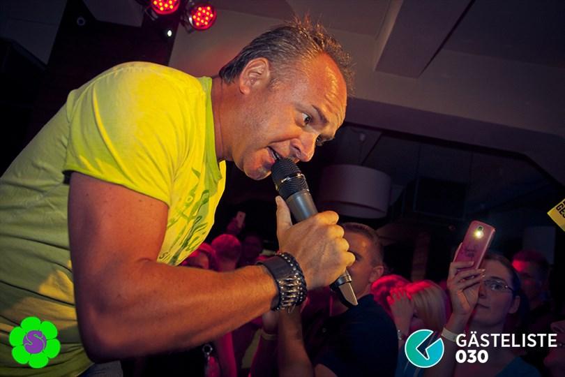 https://www.gaesteliste030.de/Partyfoto #80 Pirates Berlin vom 13.09.2014