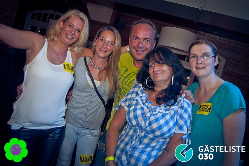 https://www.gaesteliste030.de/Partyfoto #125 Pirates Berlin vom 13.09.2014