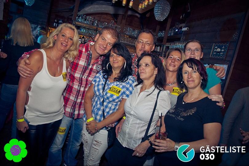https://www.gaesteliste030.de/Partyfoto #25 Pirates Berlin vom 13.09.2014