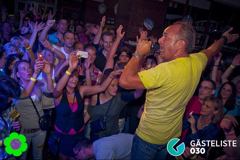 https://www.gaesteliste030.de/Partyfoto #100 Pirates Berlin vom 13.09.2014