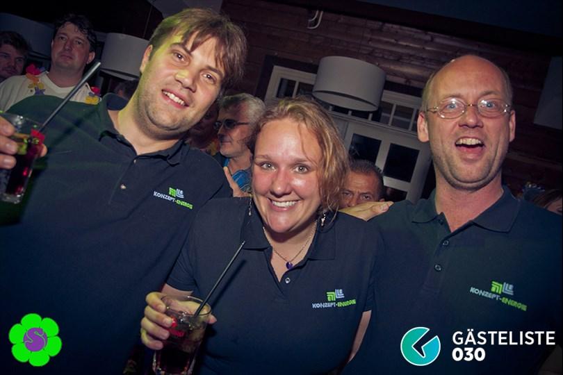 https://www.gaesteliste030.de/Partyfoto #65 Pirates Berlin vom 13.09.2014