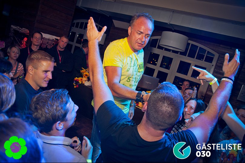 https://www.gaesteliste030.de/Partyfoto #3 Pirates Berlin vom 13.09.2014