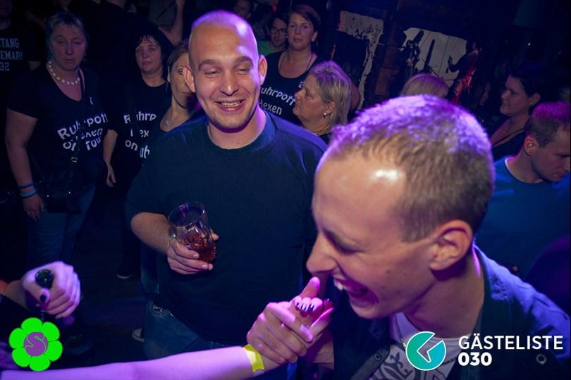 https://www.gaesteliste030.de/Partyfoto #33 Pirates Berlin vom 13.09.2014