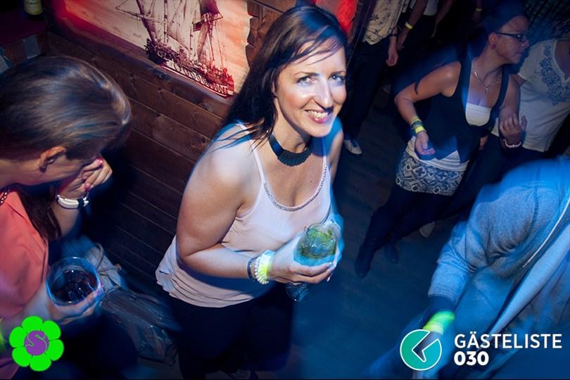 https://www.gaesteliste030.de/Partyfoto #55 Pirates Berlin vom 13.09.2014