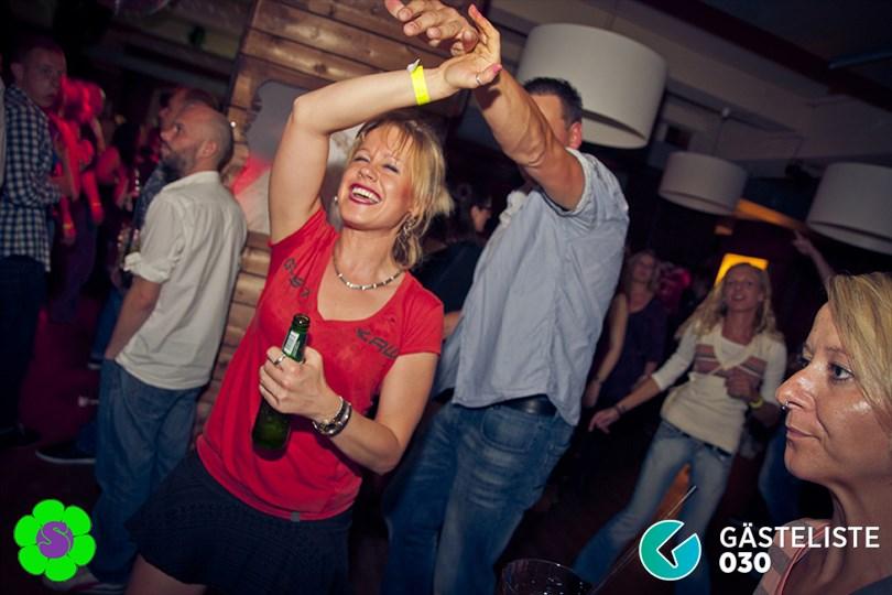 https://www.gaesteliste030.de/Partyfoto #49 Pirates Berlin vom 13.09.2014
