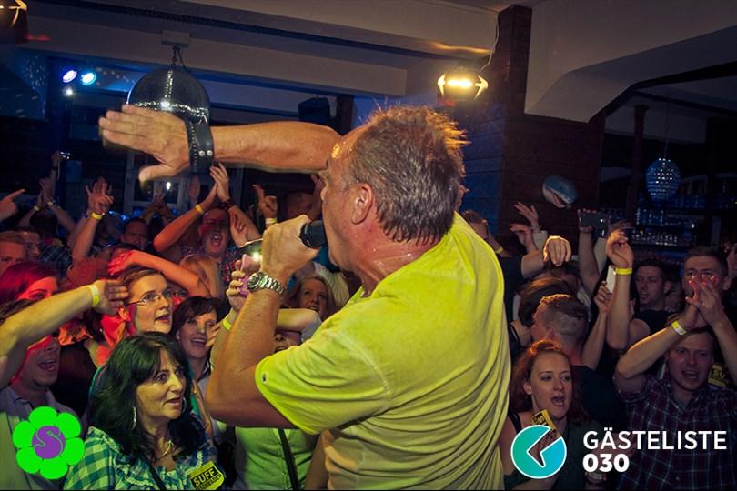 https://www.gaesteliste030.de/Partyfoto #101 Pirates Berlin vom 13.09.2014
