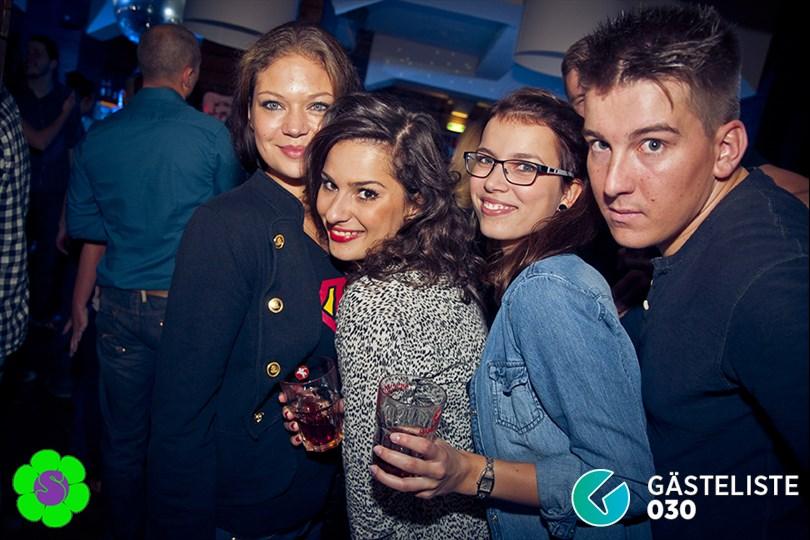 https://www.gaesteliste030.de/Partyfoto #60 Pirates Berlin vom 13.09.2014