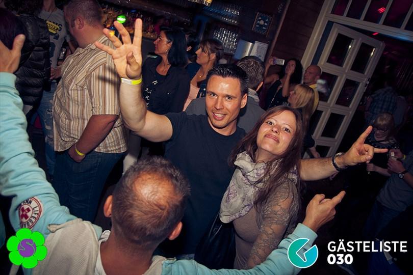 https://www.gaesteliste030.de/Partyfoto #103 Pirates Berlin vom 13.09.2014