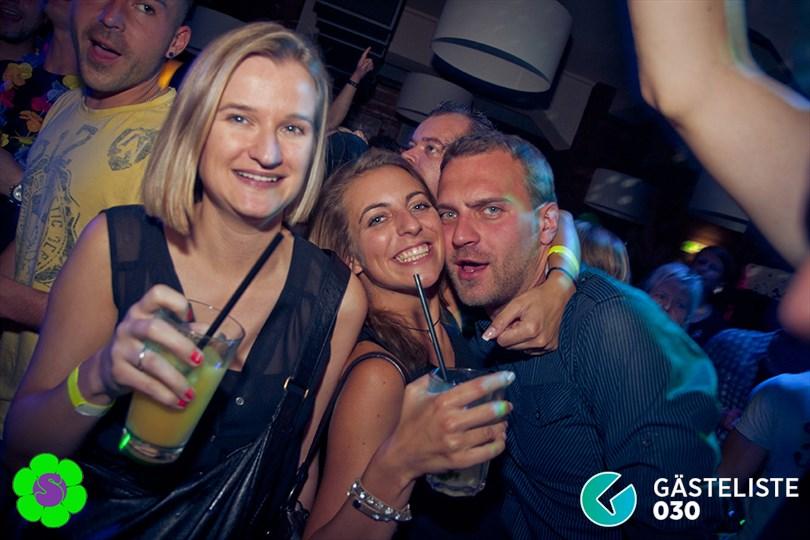 https://www.gaesteliste030.de/Partyfoto #64 Pirates Berlin vom 13.09.2014