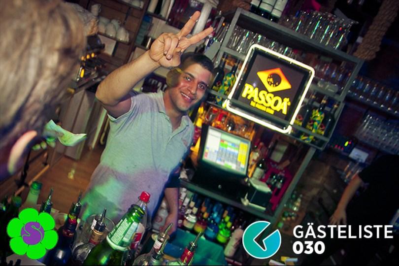 https://www.gaesteliste030.de/Partyfoto #31 Pirates Berlin vom 13.09.2014