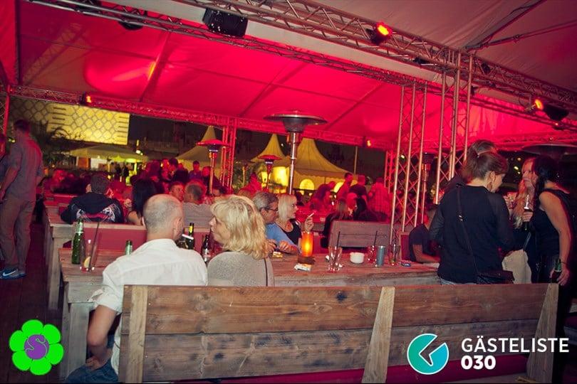 https://www.gaesteliste030.de/Partyfoto #116 Pirates Berlin vom 13.09.2014