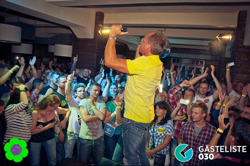 https://www.gaesteliste030.de/Partyfoto #2 Pirates Berlin vom 13.09.2014