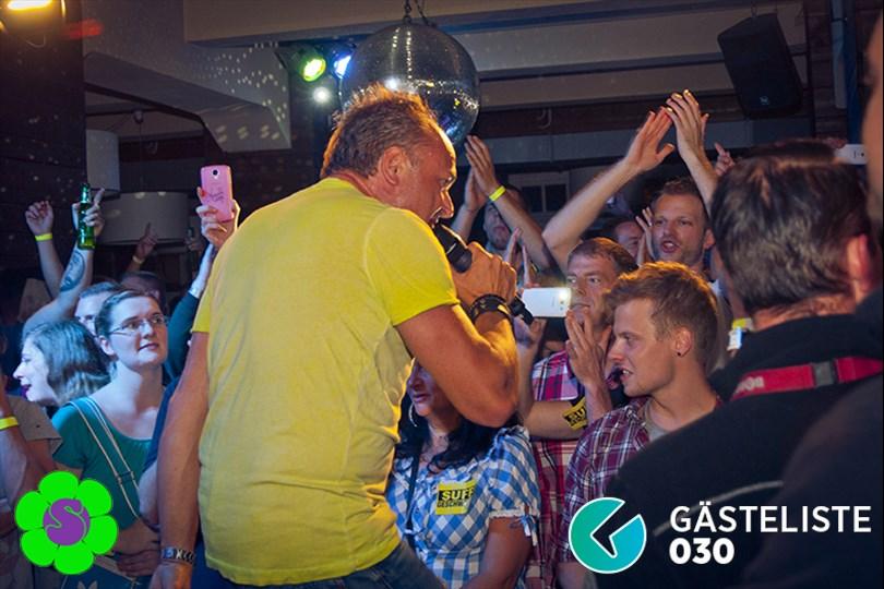 https://www.gaesteliste030.de/Partyfoto #92 Pirates Berlin vom 13.09.2014
