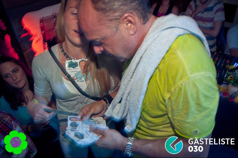 https://www.gaesteliste030.de/Partyfoto #120 Pirates Berlin vom 13.09.2014