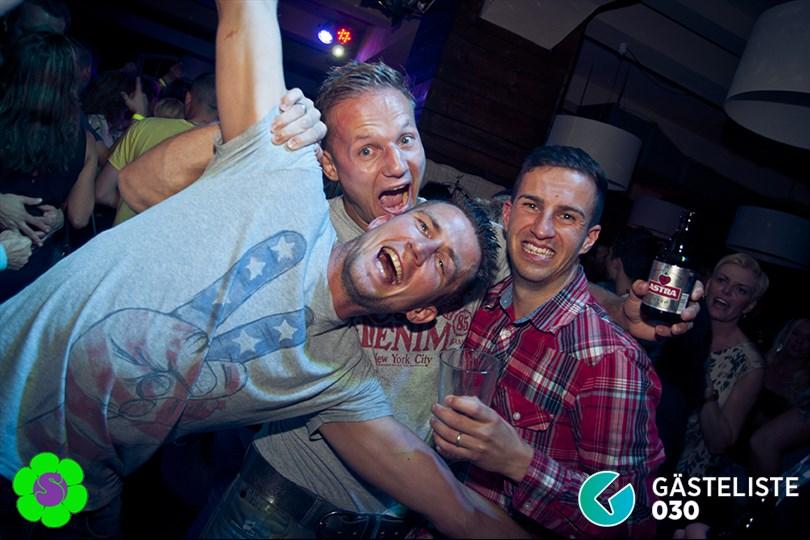 https://www.gaesteliste030.de/Partyfoto #66 Pirates Berlin vom 13.09.2014