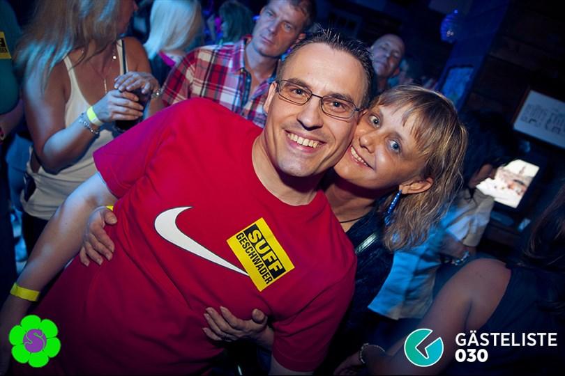 https://www.gaesteliste030.de/Partyfoto #74 Pirates Berlin vom 13.09.2014