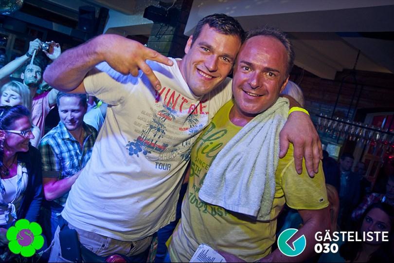 https://www.gaesteliste030.de/Partyfoto #122 Pirates Berlin vom 13.09.2014