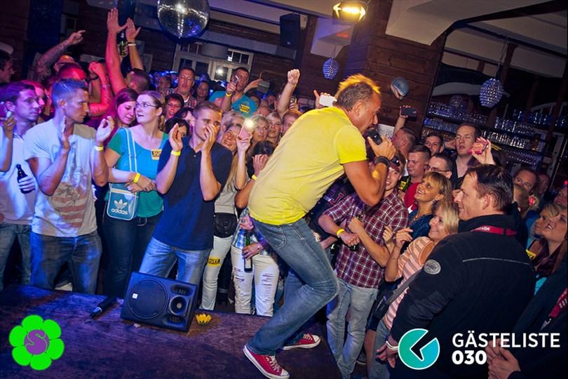 https://www.gaesteliste030.de/Partyfoto #91 Pirates Berlin vom 13.09.2014