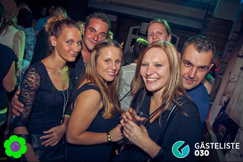 https://www.gaesteliste030.de/Partyfoto #38 Pirates Berlin vom 13.09.2014