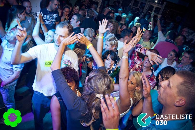 https://www.gaesteliste030.de/Partyfoto #18 Pirates Berlin vom 13.09.2014