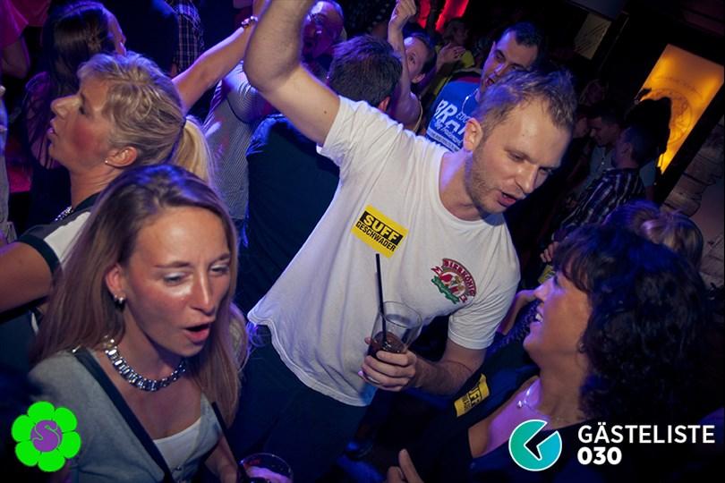 https://www.gaesteliste030.de/Partyfoto #54 Pirates Berlin vom 13.09.2014