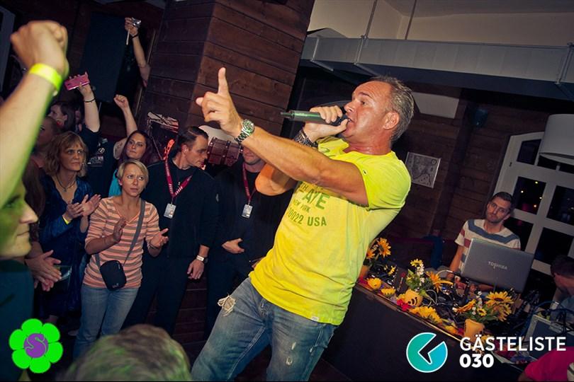 https://www.gaesteliste030.de/Partyfoto #93 Pirates Berlin vom 13.09.2014