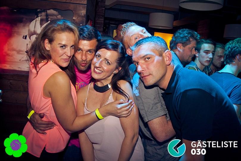 https://www.gaesteliste030.de/Partyfoto #17 Pirates Berlin vom 13.09.2014