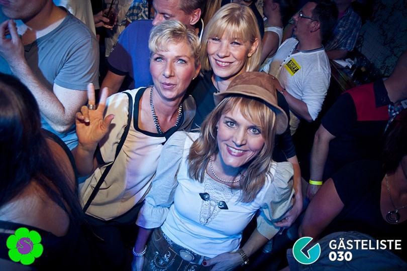 https://www.gaesteliste030.de/Partyfoto #58 Pirates Berlin vom 13.09.2014