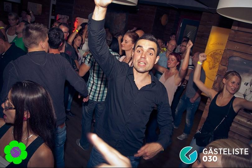 https://www.gaesteliste030.de/Partyfoto #111 Pirates Berlin vom 13.09.2014