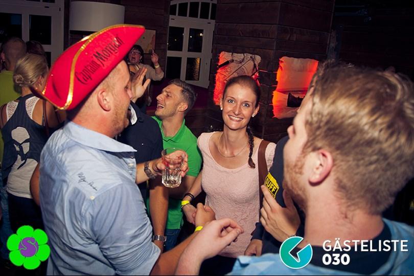 https://www.gaesteliste030.de/Partyfoto #114 Pirates Berlin vom 13.09.2014