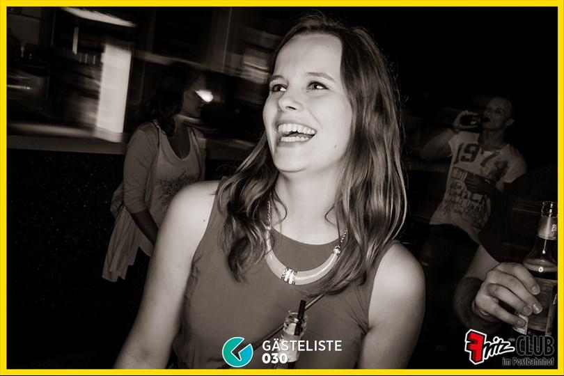 https://www.gaesteliste030.de/Partyfoto #14 Fritzclub Berlin vom 19.09.2014