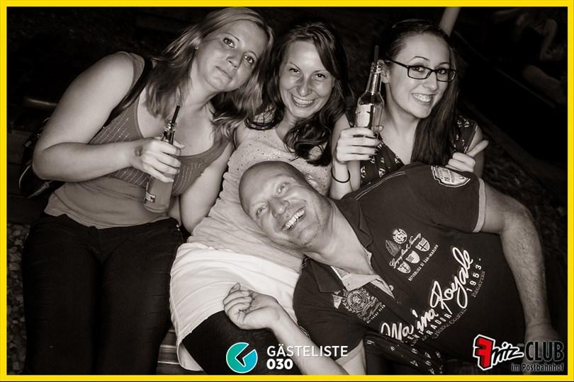 https://www.gaesteliste030.de/Partyfoto #27 Fritzclub Berlin vom 19.09.2014