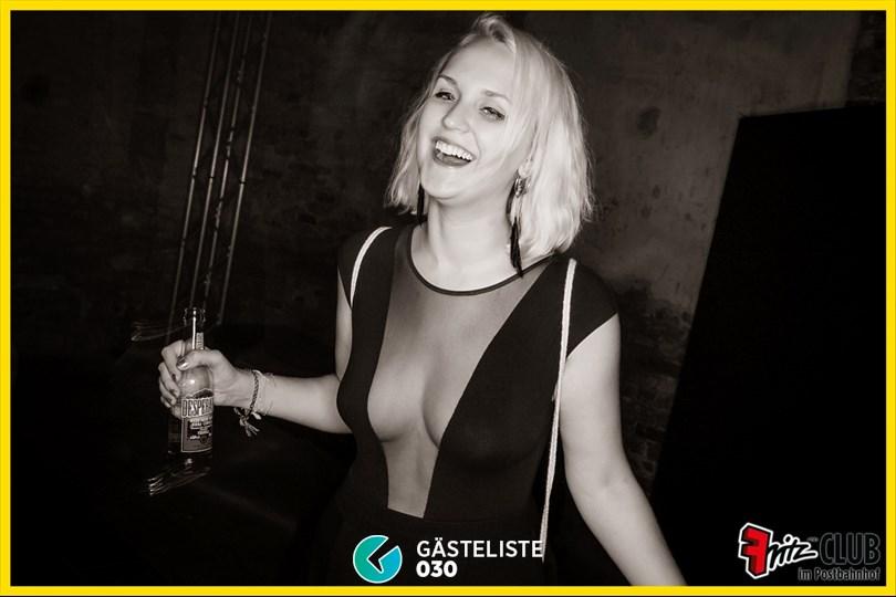 https://www.gaesteliste030.de/Partyfoto #2 Fritzclub Berlin vom 19.09.2014