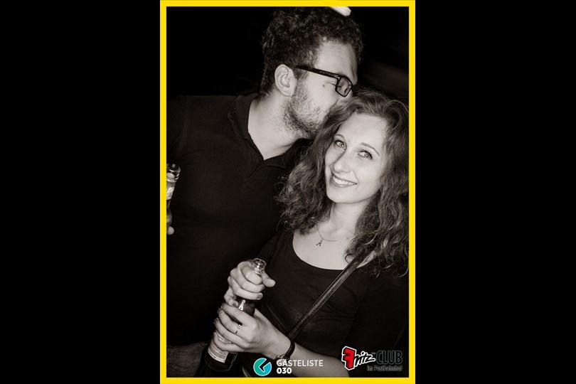 https://www.gaesteliste030.de/Partyfoto #47 Fritzclub Berlin vom 19.09.2014
