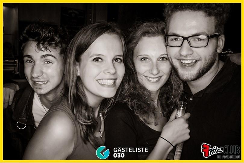 https://www.gaesteliste030.de/Partyfoto #11 Fritzclub Berlin vom 19.09.2014